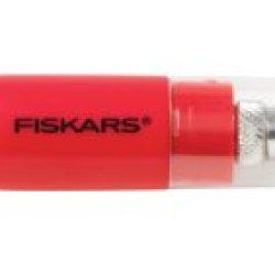 Fiskars 01-000118 Tool Taxi, Assorted Colors