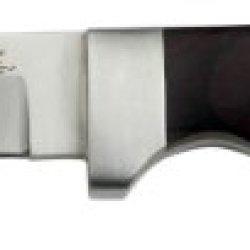 Elk Ridge Er-287 Fixed Blade Knife 7-Inch Overall