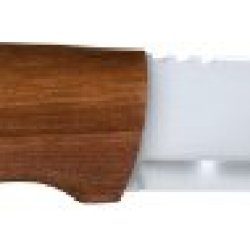 Helle Brakar Knife One Size