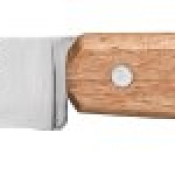 Opinel Kitchen Two Piece Paring Knife Set