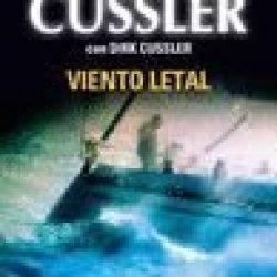 Viento Letal / Black Wind (Dirk Pitt Adventure) (Spanish Edition)