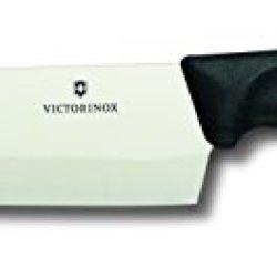 Victorinox Ceramic Santoku Knife, 7-Inch