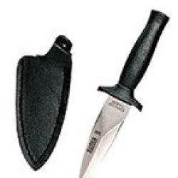 Raider Ii Boot Knife