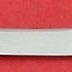"""Lily By Whiting Sterling Silver Wedding Cake Knife Hhws Custom Made 12"""""""