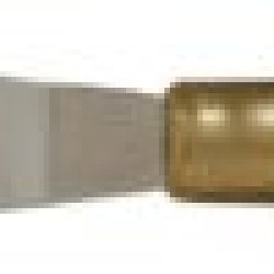 Connoisseur Italian Painting Knife, #70
