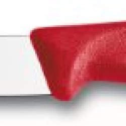 """Victorinox Swiss Classic 4"""" Paring Knife, Spear Tip, Red"""