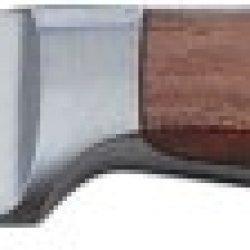 Lamsonsharp 3-1/2-Inch Forged Paring Knife