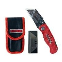 Craftsman Utility Knife