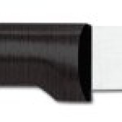 Rada Cutlery W203 Heavy Duty Paring Knife With Stainless Steel Resin Handle