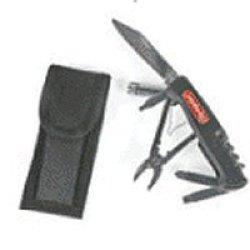 Camping Knife Pocket Knice Utility Knife Pocket Tool Box