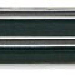 Deglon Magnetic Rack For Hanging Knives, 13-Inch