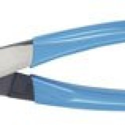 """Cnl 449 9.5"""" Leverage Cutting Pliers"""