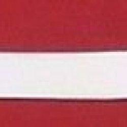 "Mille Fleurs By International Sterling Silver Wedding Cake Knife Hhws 12"""