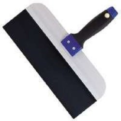 Mintcraft 360223L 1 1 1 Ergo Drywall Knife, 10-Inch