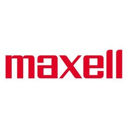 Maxell 190025 - Ca3 Blast Away Canned Air (Single)