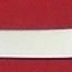 Mount Vernon By Lunt Sterling Silver Wedding Cake Knife Custom Made Hhws 12""
