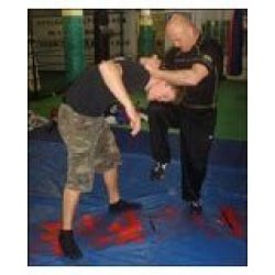 Kevin O'Hagan'S Joint Breaking Secrets 2 Dvd Set. Ideal For Self Defence, Martial Arts, Mma, Jujitsu And Grappling.. Includes Joint Lock'S, Ground Fighting, Defending Against Street Attacks And More.