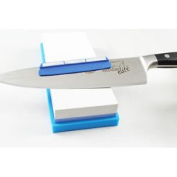 Messermeister Knife Angle Guide For Sharpening Stone.