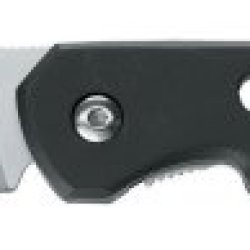 Gerber 22-41535 Sb 2.5 Fine Edge Pocket Knife