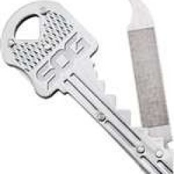 Sog Key File.