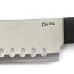 """Oster Granger 7"""" Santoku Knife"""