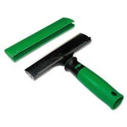 Ergotec Glass Scraper, 6 Inch Blade Width