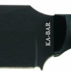 Ka-Bar Heavy-Duty Warthog Knife