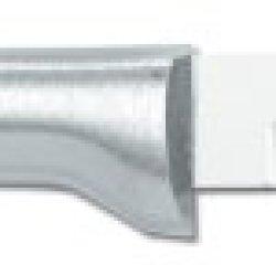 Rada Cutlery R142 Serrated Paring Knife