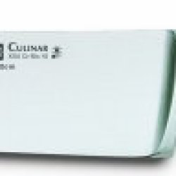 Wusthof Culinar Chefs Knife 8-In. 4589/20