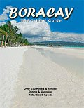 Boracay - The Island Guide