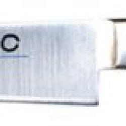 Mac Knife Professional Paring/Utility Knife, 5-Inch