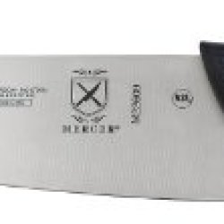 Mercer Culinary Millennia 9-Inch Chef'S Knife