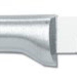 Rada Cutlery Regular Paring Knife