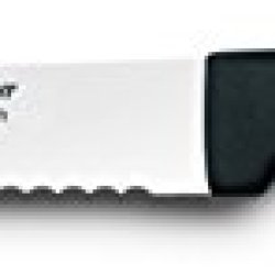 Wusthof Silverpoint Ii 5-Inch Serrated Brunch Knife