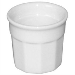 Dipping Pots Dimensions: 50 X 45Mm. Box Quantity: 12.