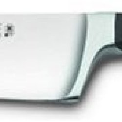 Wusthof Classic 6-Inch Cook'S Knife