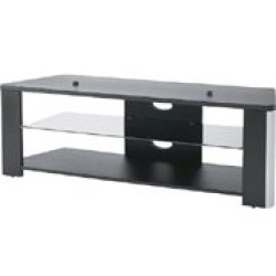 52-Inch Tv Stand For Hd-52G787 And Hd-52G887-By Jvc Home