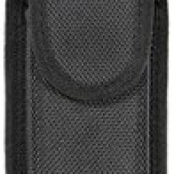 Single Magazine Or Knife Pouch - Large - 1027