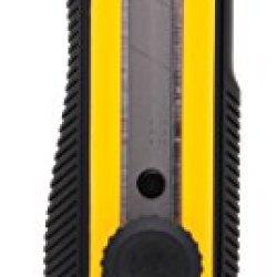 Stanley 10-425 25Mm Dynagrip Snap-Off Knife