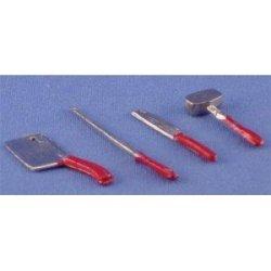 Dollhouse Butcher Knife Set