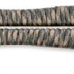 Sog Fling Throwing Knives, Set Of 3 W/ Sheath Sogfx41N-Cp