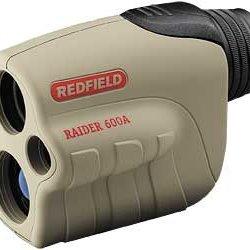 Redfield 117862 Raider Rangefinder 600A