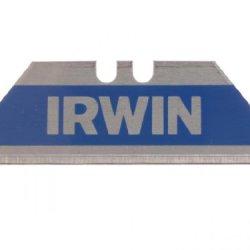 Irwin Bi Metal Safety Knife Blades (5)