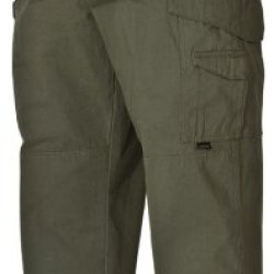 Tru-Spec 24/7 Pants Olive Drab Green 42X30