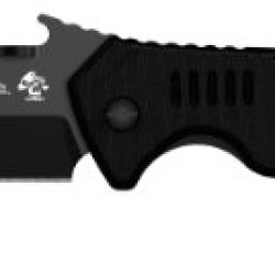 Kershaw 6044Tblk Emerson Designed Cqc-8K Knife
