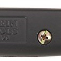 Klein Tools, Inc. 44100 Retractable-Blade Utility Knife