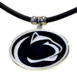 College Logo Pendant - Penn State Nittany Lions College Logo Pendant - Penn State Nittany Lions