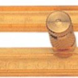 Nt Cutter Compass Circle Cutter, 13/16 Inches ~ 5-7/8 Inches Diameter, 1 Cutter (C-400P)
