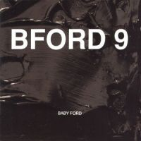 Baby Ford-BFORD9-(BFORD 9CD)-CD-FLAC-1992-dL