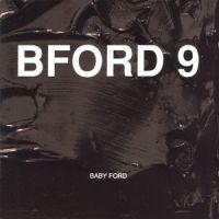 Baby Ford-BFORD9-(BFORD 9CD)-CD-FLAC-1992-dL